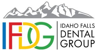 Idaho Falls Dental Group Logo